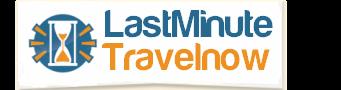 LastMinuteTravelNow.com