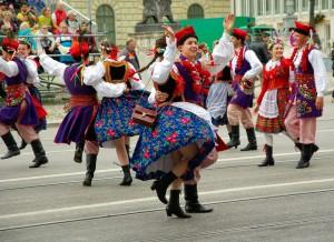 hotel in Munich and Oktoberfest